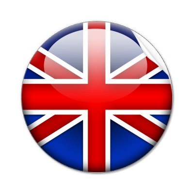 profile-1283-english-flag-jpg