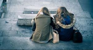 Приятелства