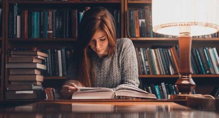 5 Myths About Smart Women   Mila's Wellness