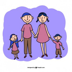 vector-family-drawing-free-art_23-2147496009