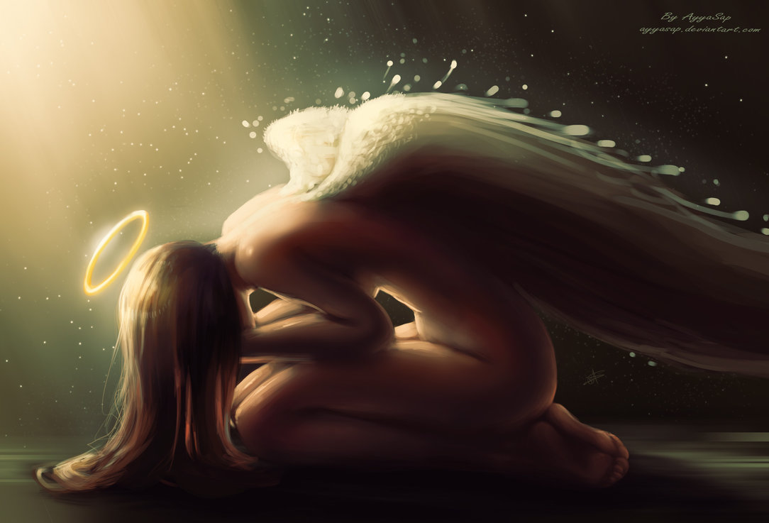 sad_angel